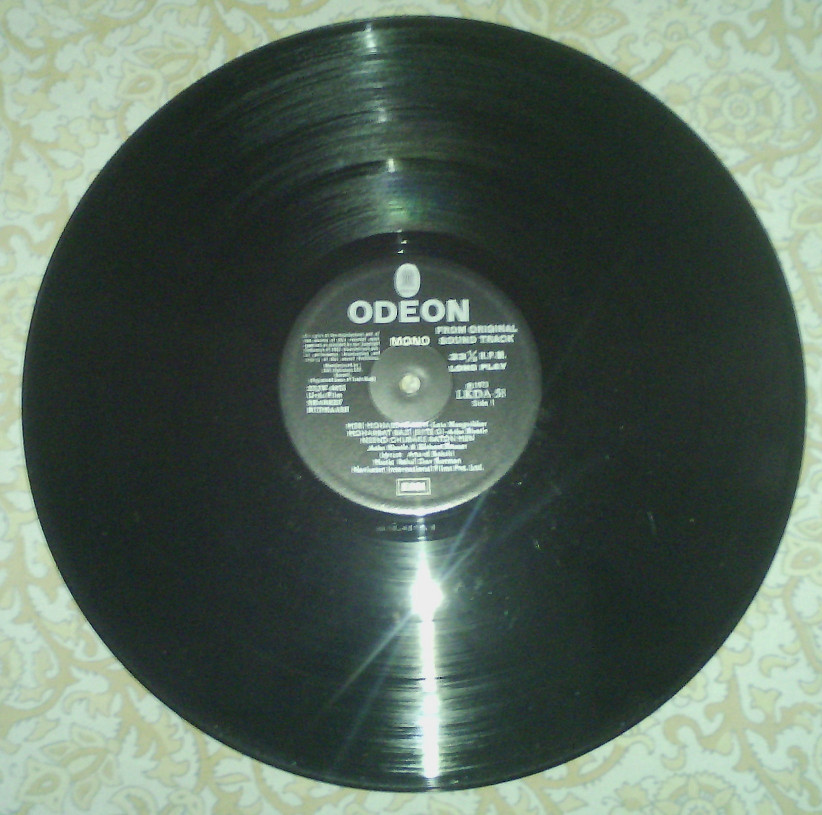 olden golden buying and selling  old used LP VINYL RECORDS