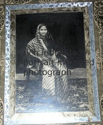 olden golden buying and selling antique old vintage photographs